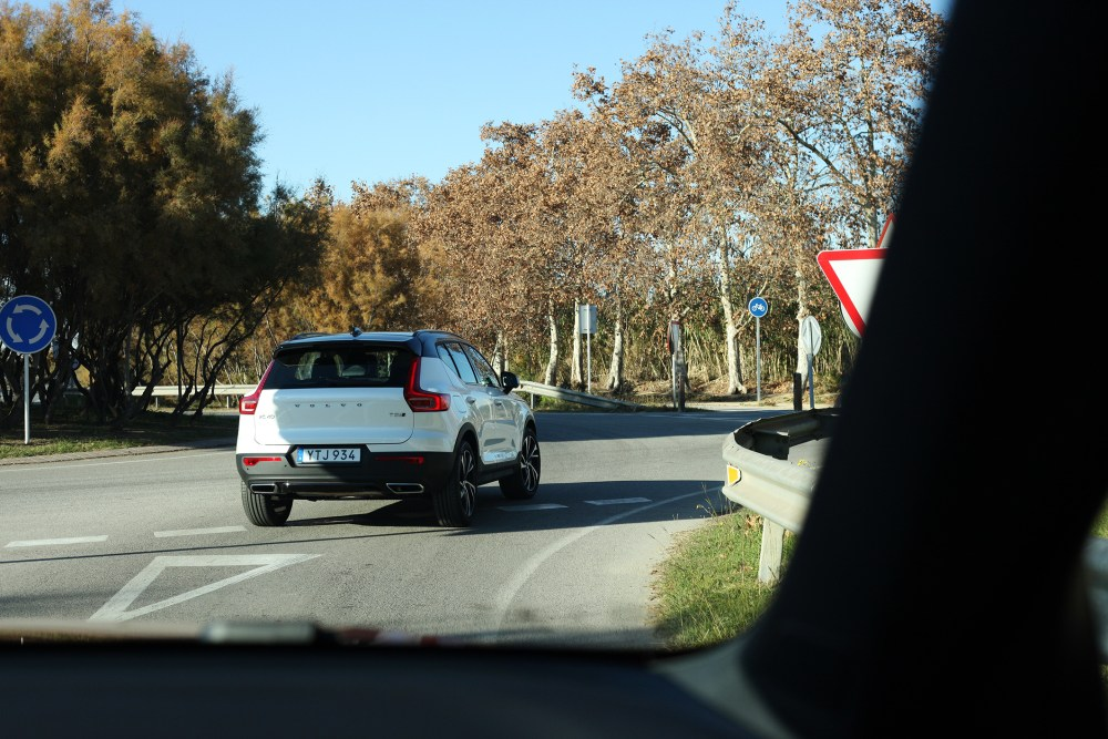 xc40_susannavento12