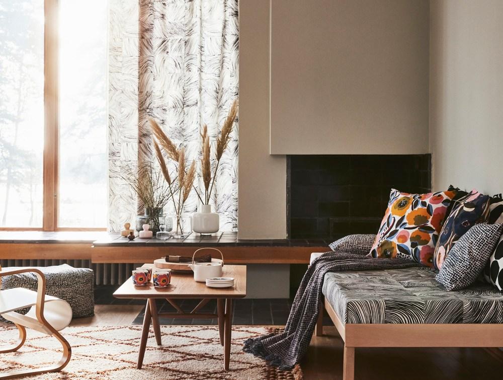 Marimekko Home Fall 18 7 9607_2