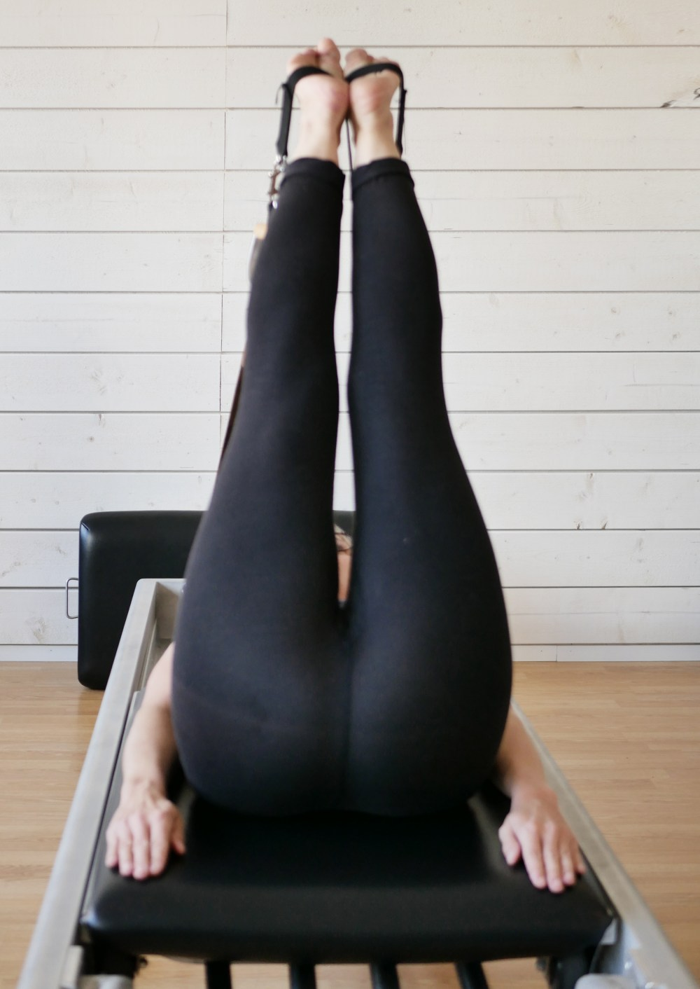 klassinenpilates10