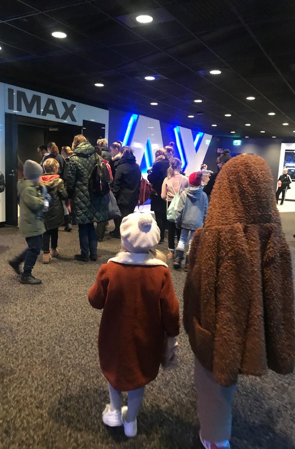 finnkinoimax17