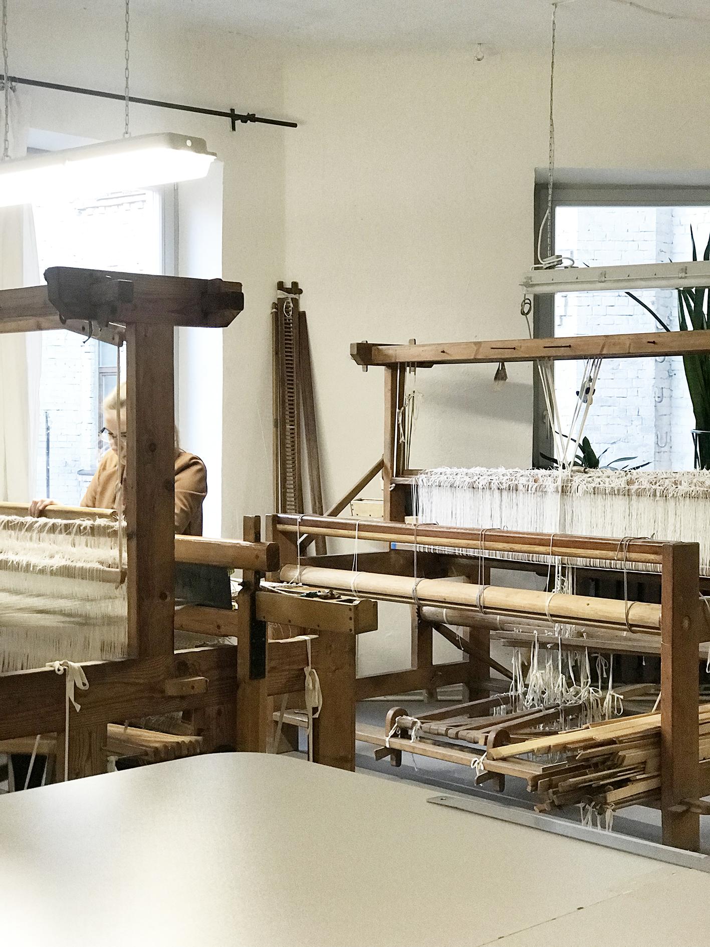 Satavuotiaan Jokipiin Pellavan kivijalkoja ovat: Sopeutumiskyky muutoksiin ja aidosti kotimaiset tuotteet