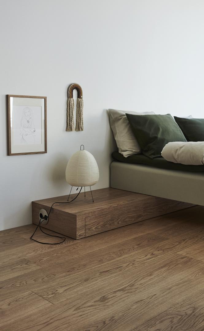 Timberwise Twise Blokki Design by Marika Hakkinen and Joonas Huhta WEB(4)