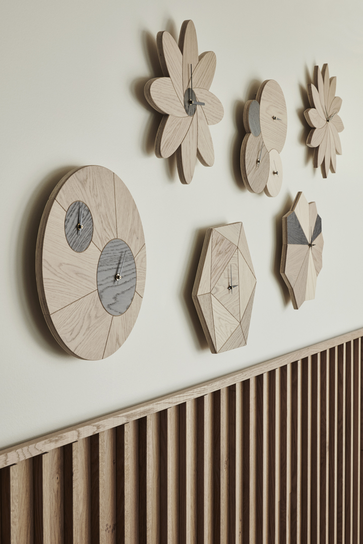 Timberwise Twise Clock Series by Tapio Anttila WEB (10)