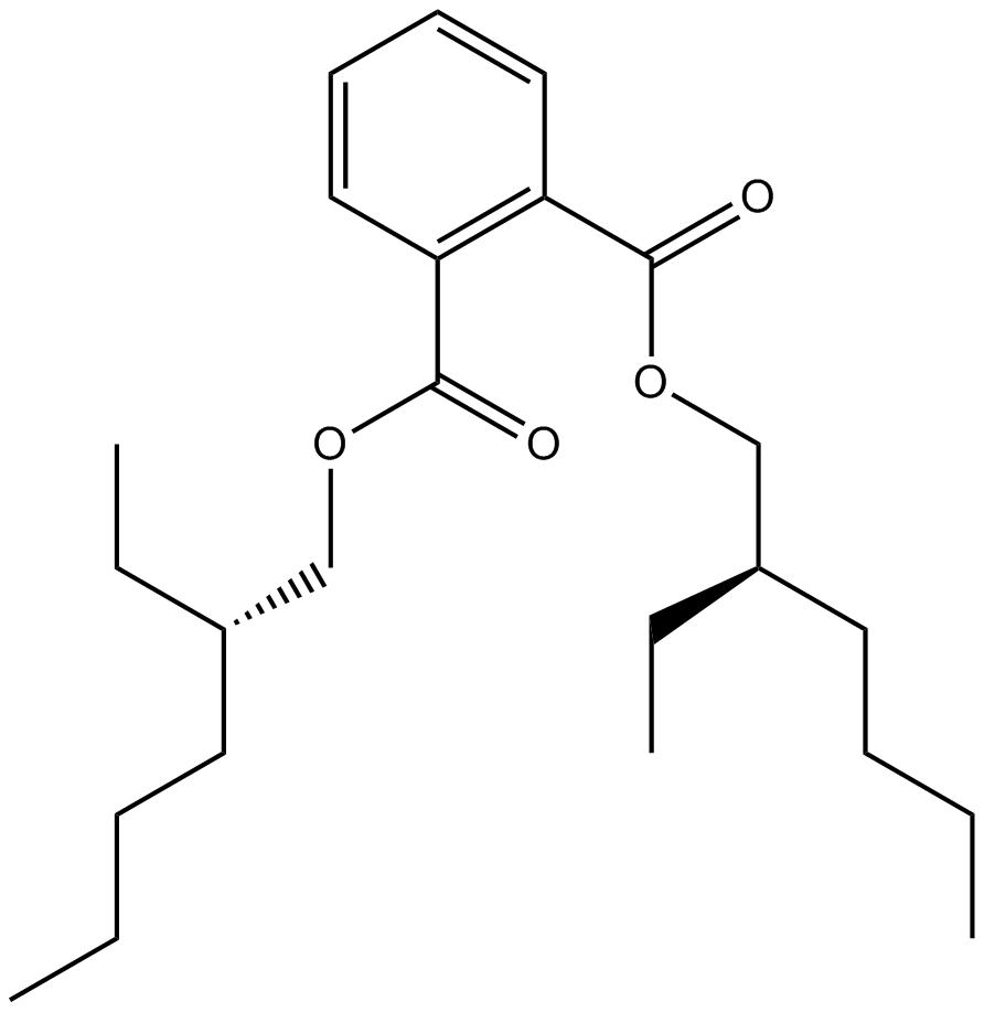 DEHP1
