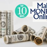 How to Earn Money Online With Google (7 ways)