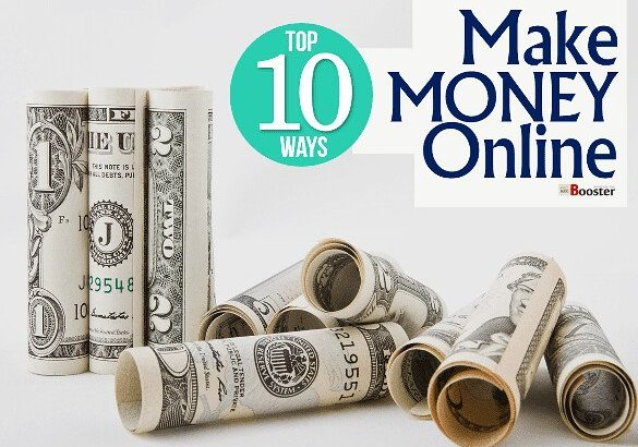 earn-money-online-with-google