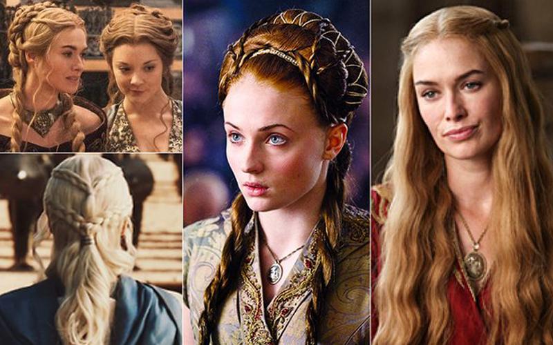 royal hair affair hairstyles