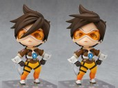 tracer05