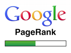 Preserve Google Page Rank