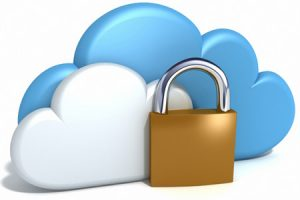 Secure Data From Server
