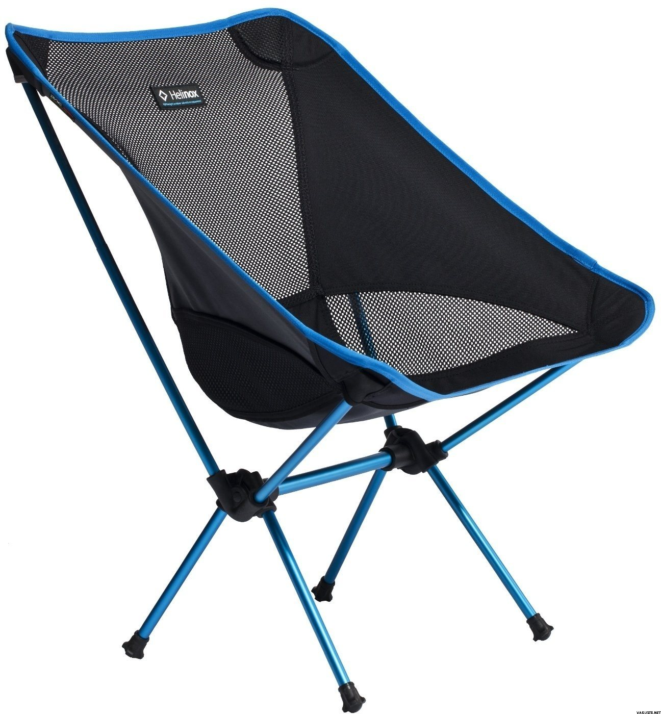 Small Camping Chair Helinox Chair One
