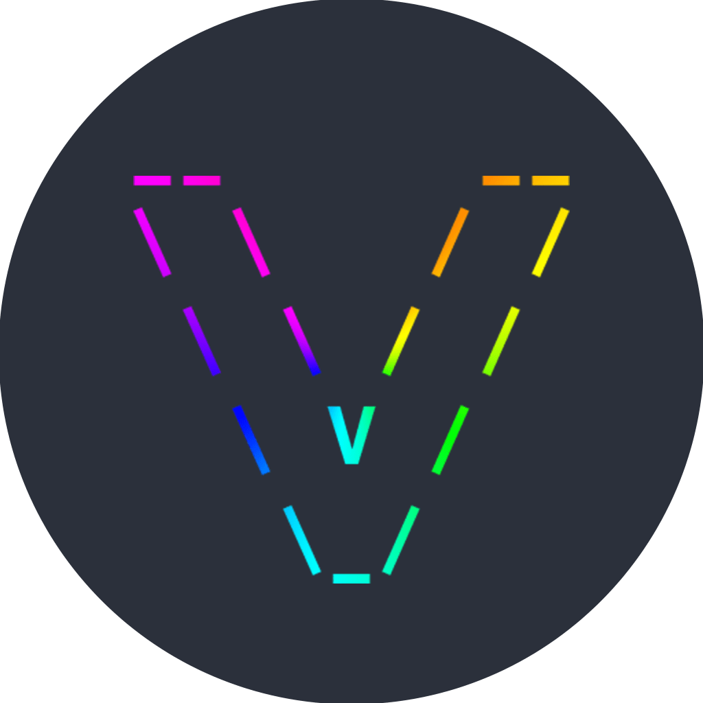 vvv documentation for the vvv local