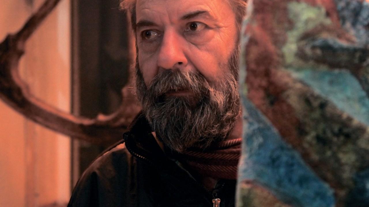 Hüseyn Haqverdiyev