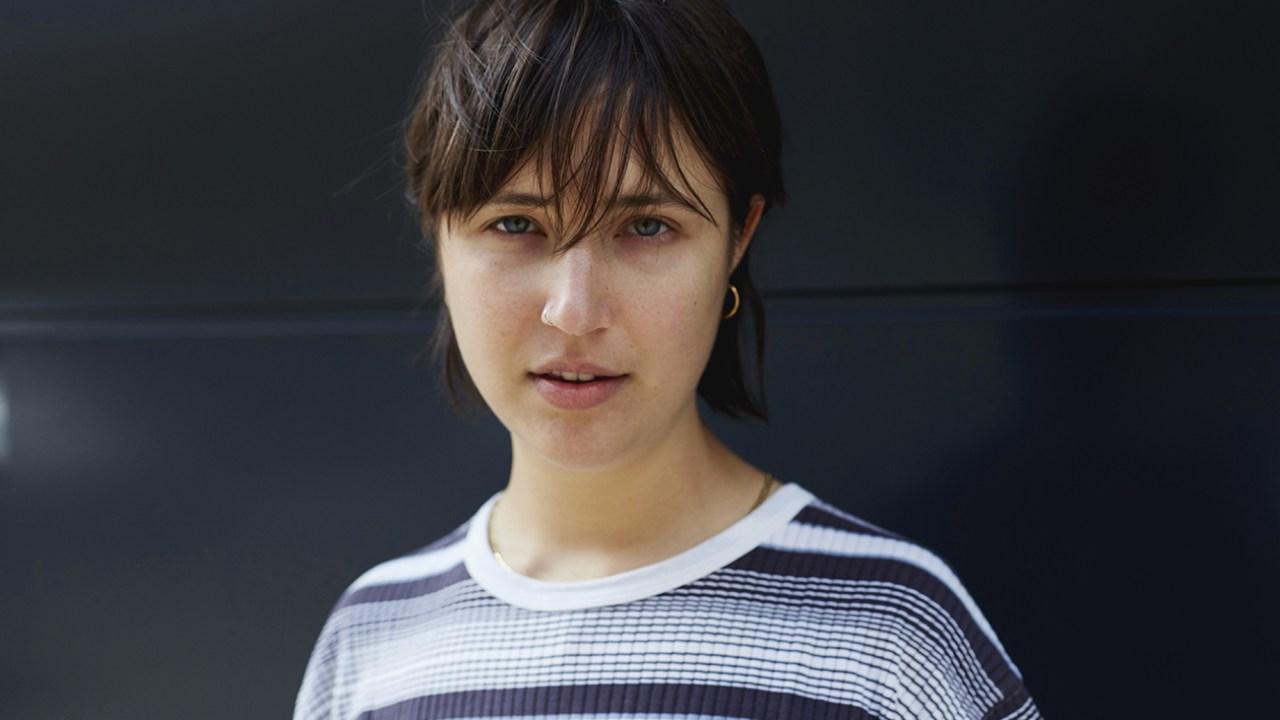 Bella Sarris – 26 Yanvar