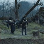 """Oturacaqlar"" filmi Anje film festivalında!"