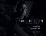 Soul Button - 20 Aprel