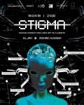 «STIGMA» - İncəsənət vasitəsi ilə stereotiplərlə mübarizə