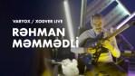 Rəhman Məmmədli