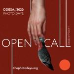 Odessa Foto Günləri Beynəlxalq Festivalına açıq dəvət