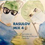Rasulov - Mix #4