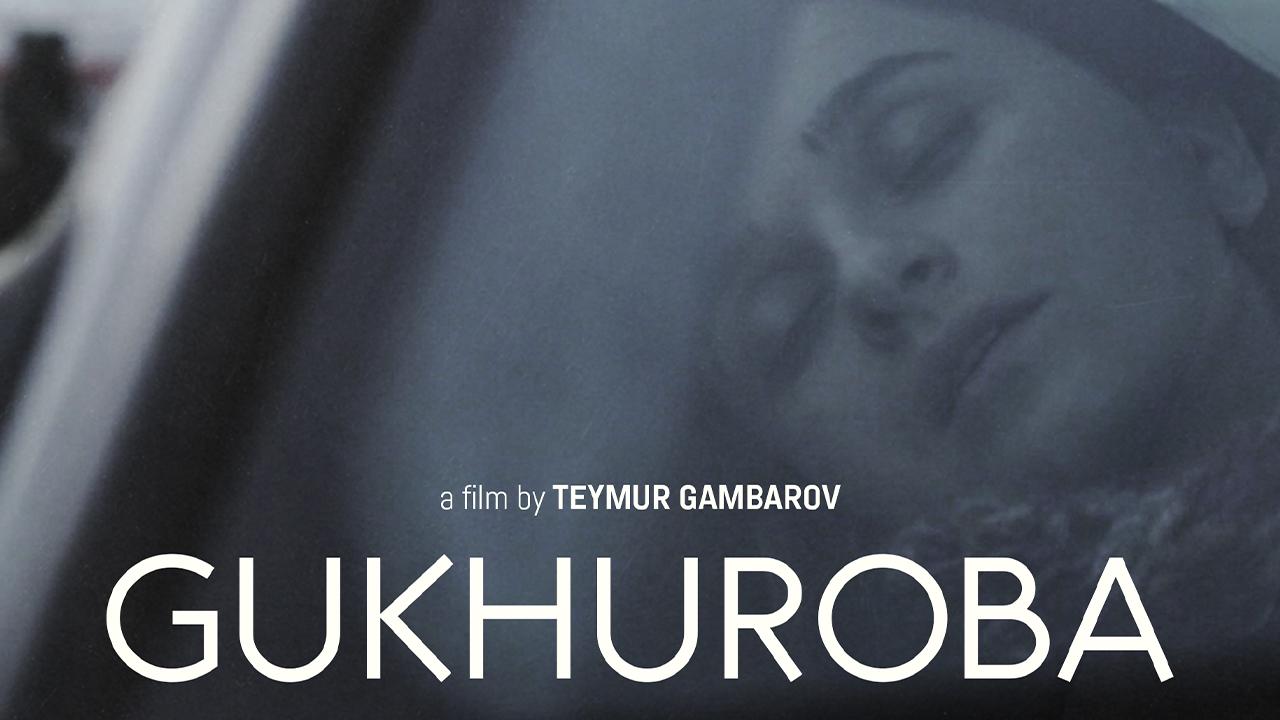 """""""Quxuroba"""" filmi Sarayevo Festivalında"""