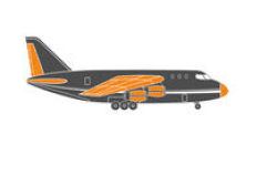 Авиаперевозки из Китая в Россию