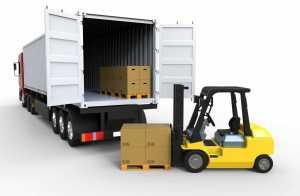 Доставка малых и средних сборных грузов из КНР для ООО и ИП