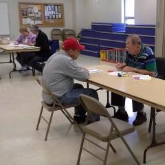 March – June  Homestead Exemption Assistance