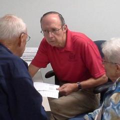 10-15 to 12-07 Medicare Open Enrollment