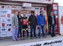 podio master 60