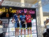 pod etapa 1 Cuenca