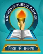 Kathuria Public School