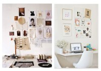 Pinterest Fall Decorating Ideas | Home Decorating Ideas ...