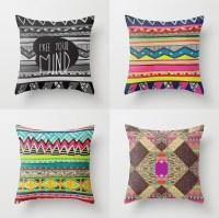 ALL NEW PINTEREST PILLOW IDEAS | DIY Pillow