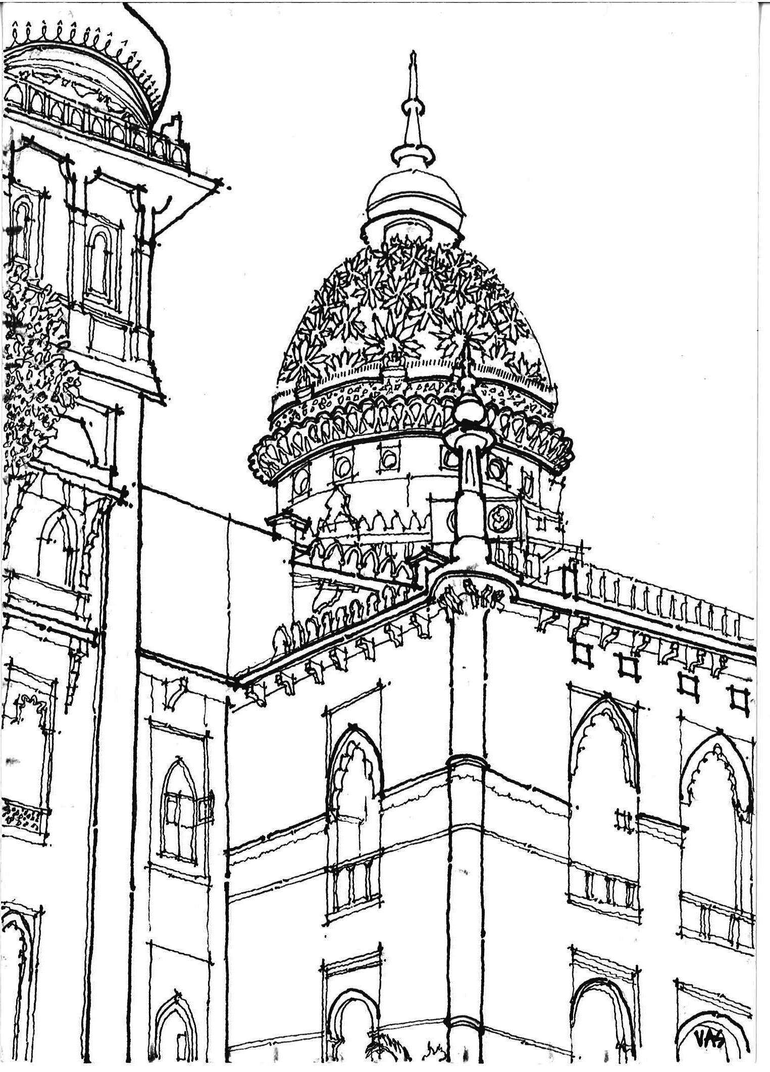 white cathedral helsinki finland wiring diagram database. Black Bedroom Furniture Sets. Home Design Ideas
