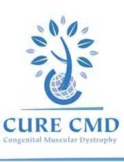 CureCMD