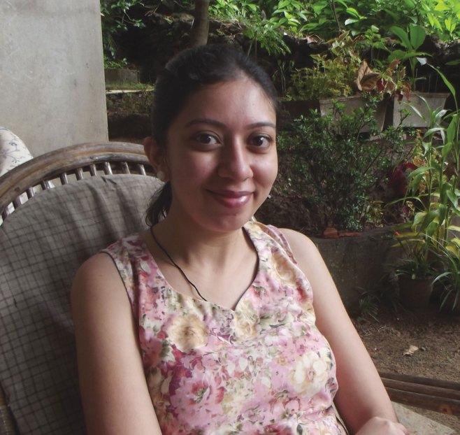 Malhotras(4)