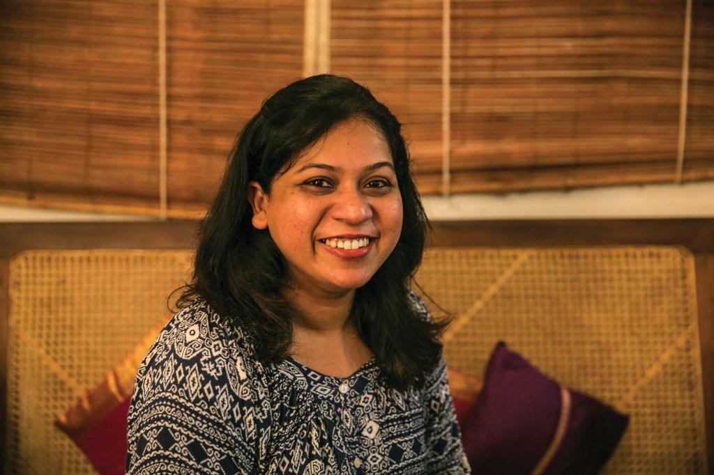 Aparna Ami (2)
