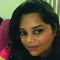 Prutha Parab (1)