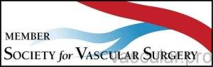 society-for-vascular-surgery