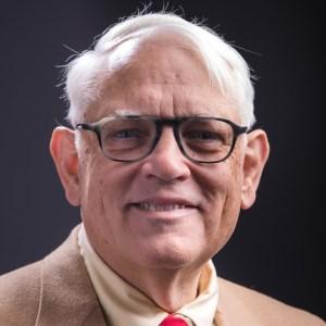 Daniel Leary III, MD.  F.A.C.S.