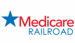 Medicare Railroad