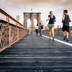 How Can Exercise Improve Your Vascular Health