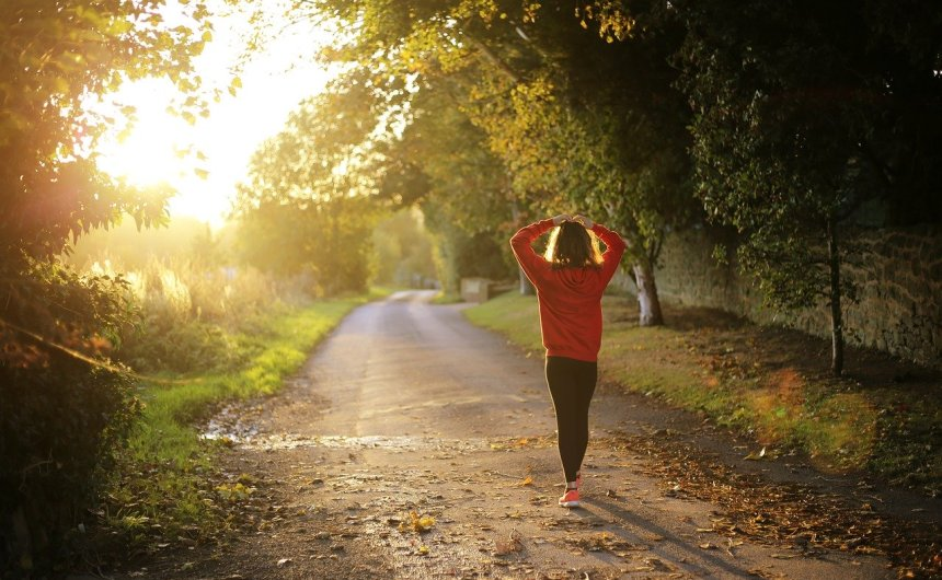 How Can Exercise Help Peripheral Artery Disease