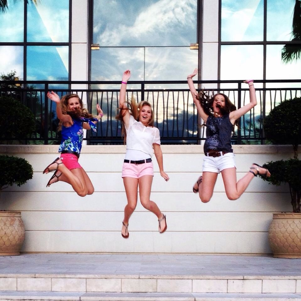 Varicose Veins and Prevention for Teens