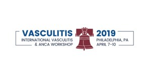 vasculitis-anca-workshop-announcement