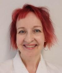 Teija Hautanen, kuva Teija Hautanen