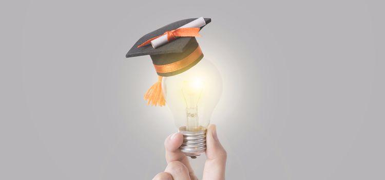 Предоставление образовательных услуг: нужна ли лицензия? Часть 3