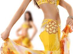 Танец живота – искусство для похудения. Плюсы и минусы занятий восточным танцем для похудения