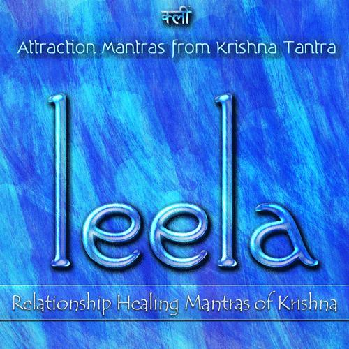 Leela – Krishna Vashikaran Mantra